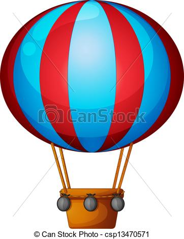 Air Balloon Illustrations And Clipart Air Balloon Royalty