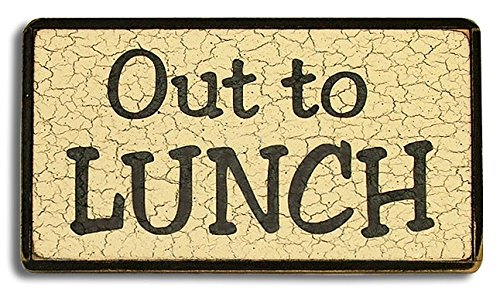 out to lunch sign clipartion com Music Notes Clip Art Free Free Clip Art Scientific Symbols