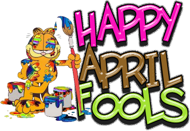 April Fools Day Clip Art Free Clipartsco Clipart Free Clipart
