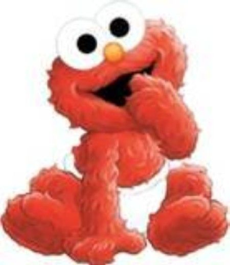 Baby Elmo Clip Art Elmo Elmo Cuter Anto Folder Pinterest