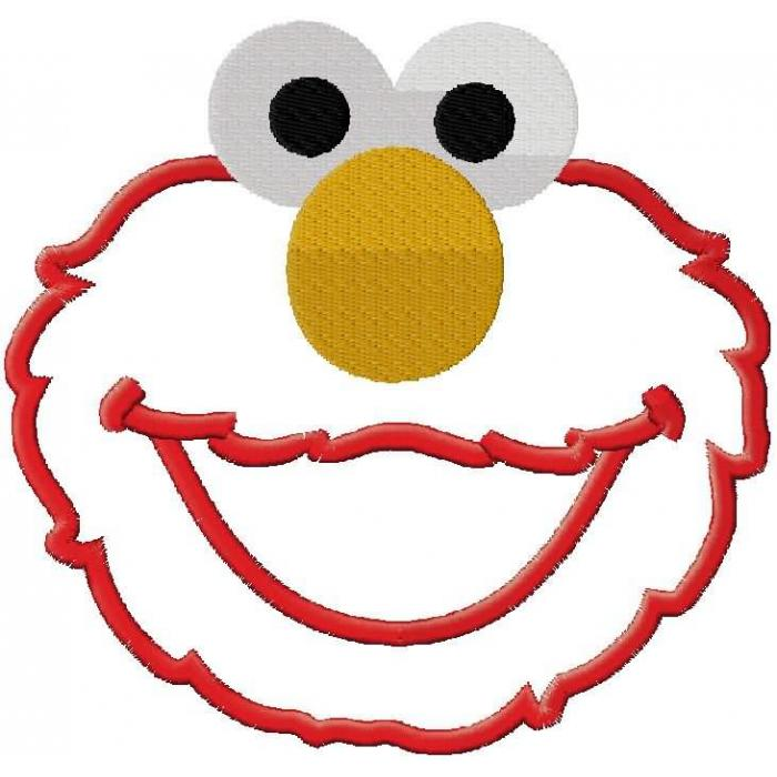 Baby Elmo Clipart Free Clip Art Images