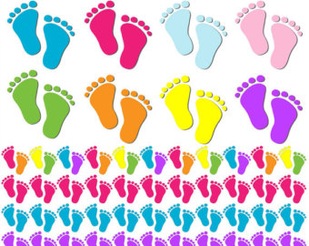 baby feet clip art clipartion com clipart baby animals black and white clip art of baby animals line drawings