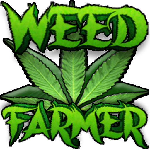 Back Gt Imgs For Weed Symbol Png Icon Free Icons