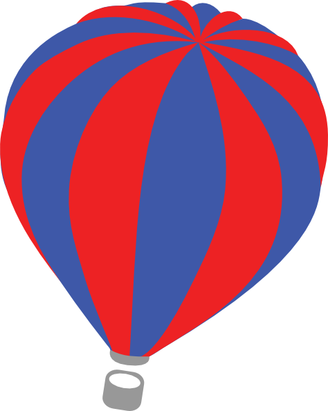 Balloon Clipart Png Free Clipart Images