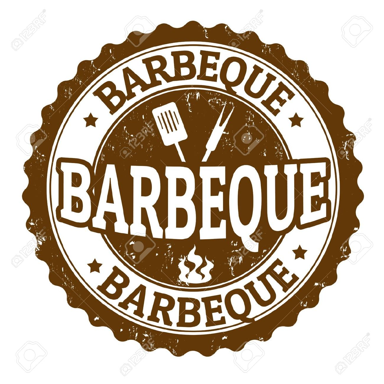Barbecue Stock Illustrations Cliparts And Royalty Free Barbecue: https://clipartion.com/free-clipart-5271