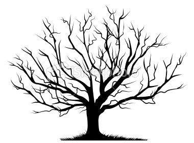 Bare Tree Clipart Free Clipart Images