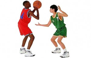 Basketball Clipart Free Clip Art Images