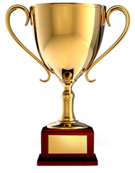 Basketball Trophy Clipart Free Clipart Images