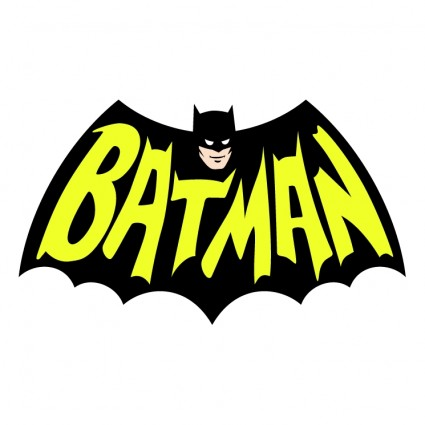 Batman Vector Images Free Vector For Free Download About Free