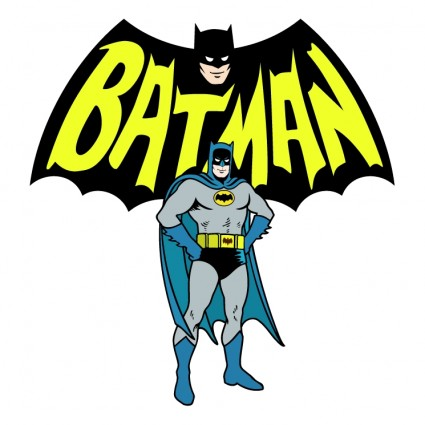 Batman Vectors Free Vector For Free Download About Free