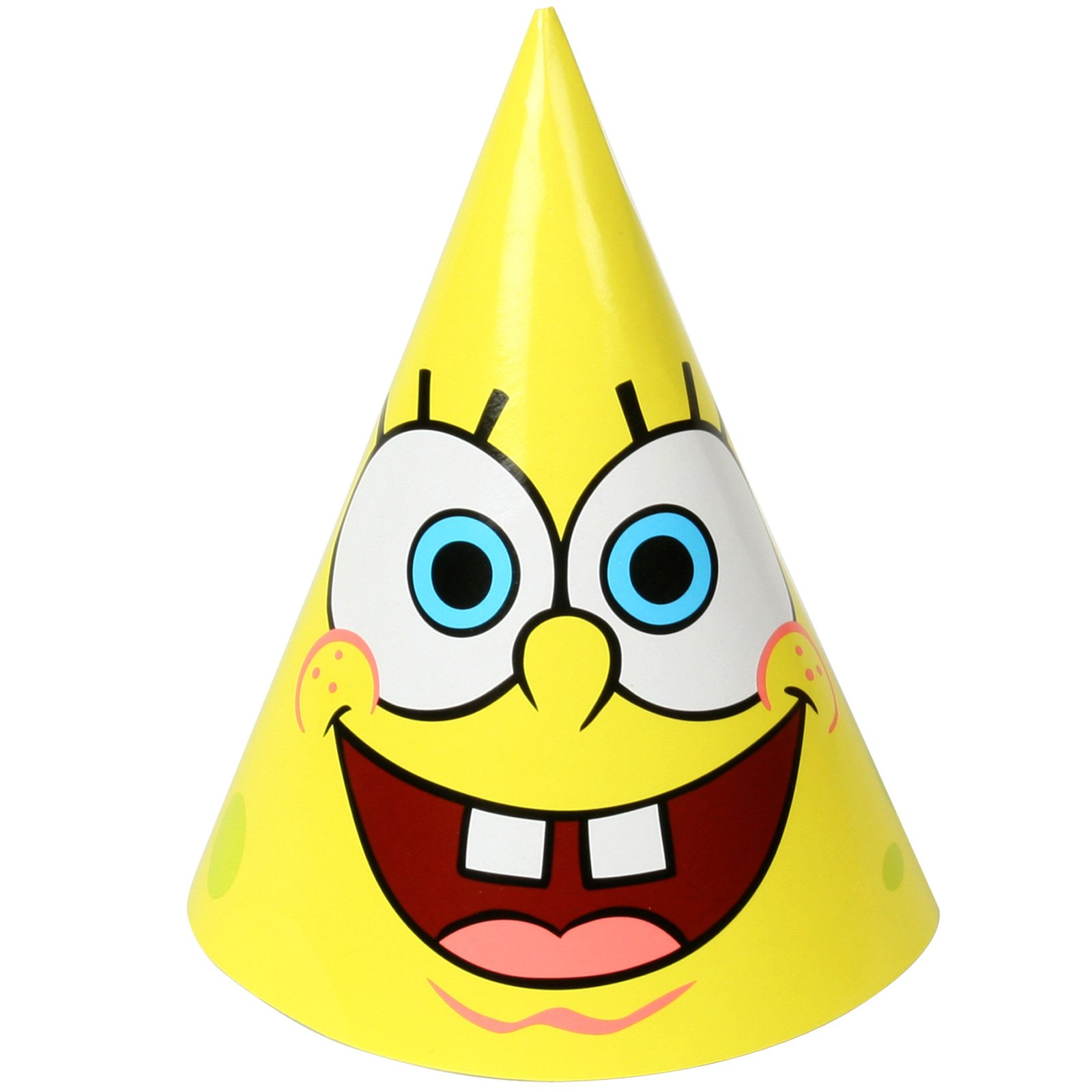 Birthday Hat Clipart Png E9cca6adf8f5eab P Png