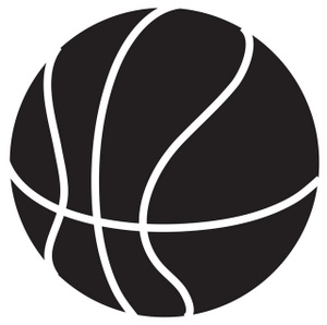 Black Basketball