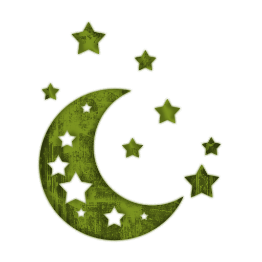 best moon clipart 4563 clipartion com moon and stars clip art border moon and stars clip art images