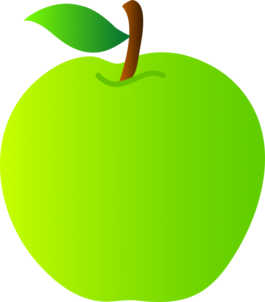 Bushel Of Apples Clipart Free Clipart Images