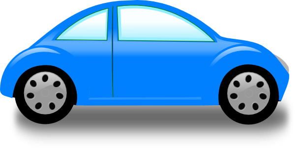 Car Clipart Free Clipart Images