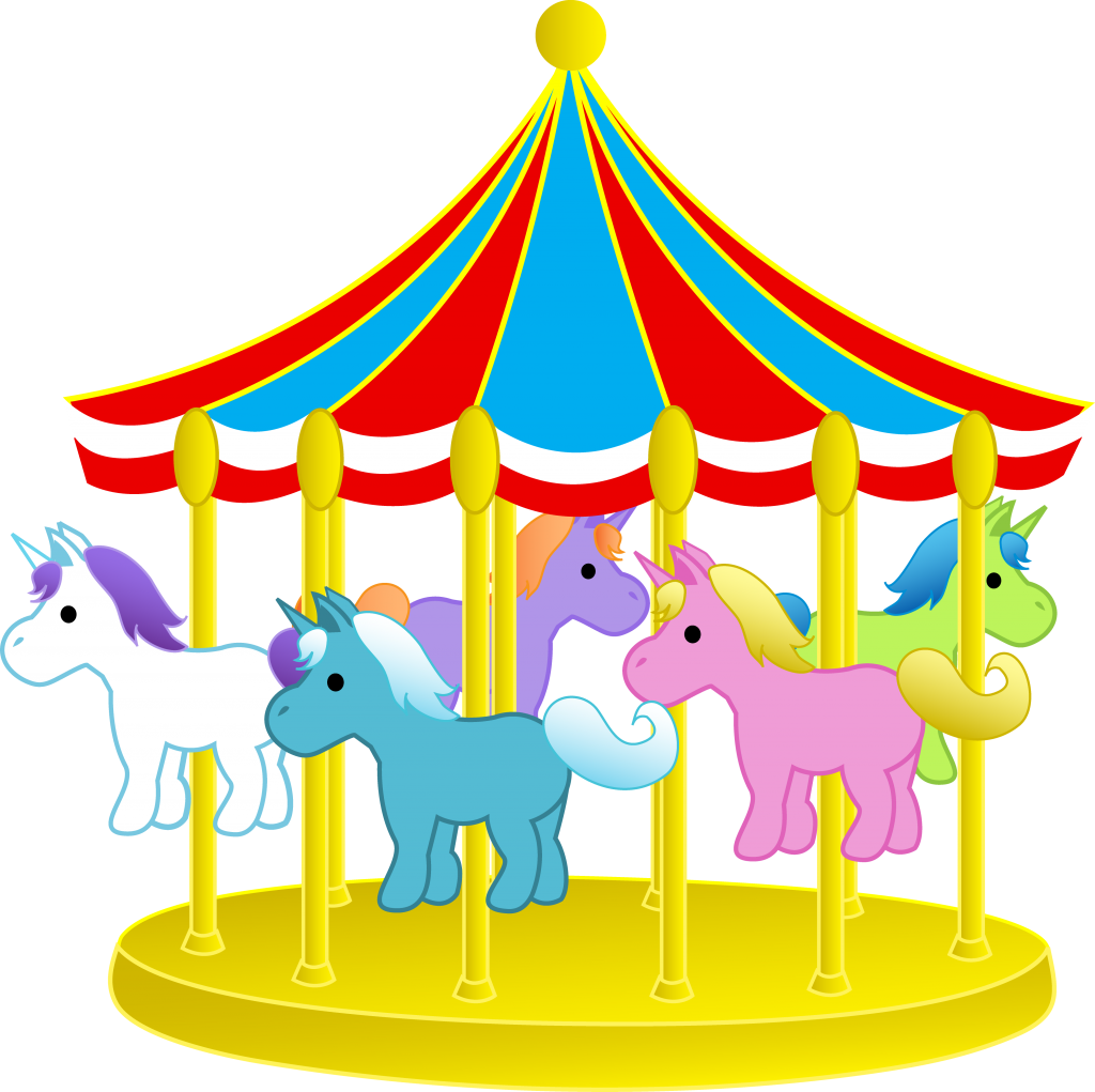 Free School Carnival Clipart | Free | Download