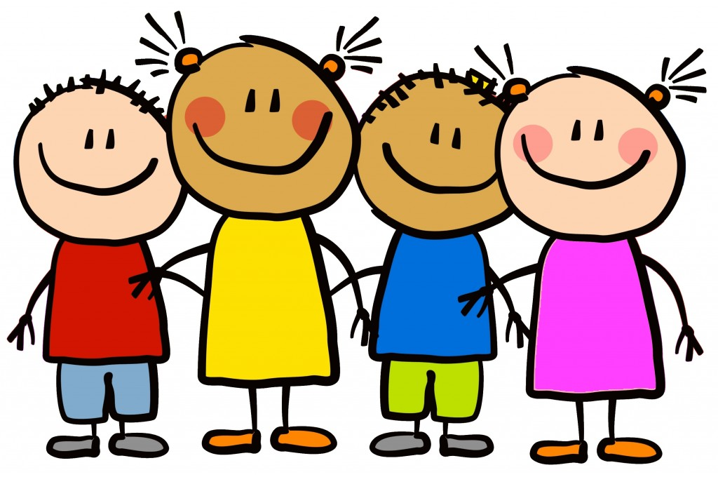 children clip art school -#main