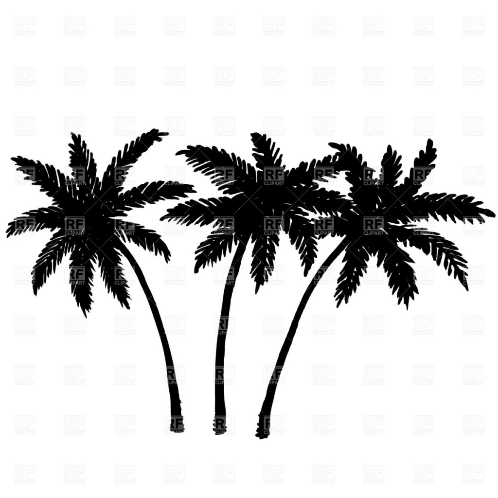 Clip Art On Pinterest Palm Trees Beach Palm Trees And Drew