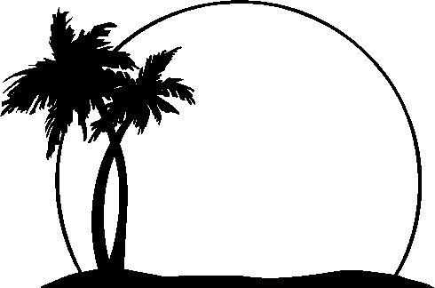 Clipart Tree Black And White Free Clipart Images