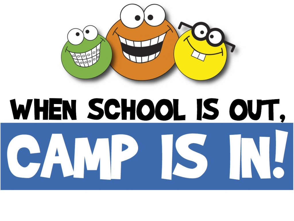 clipart for personal choose your favorite of summer camp clipart and ...