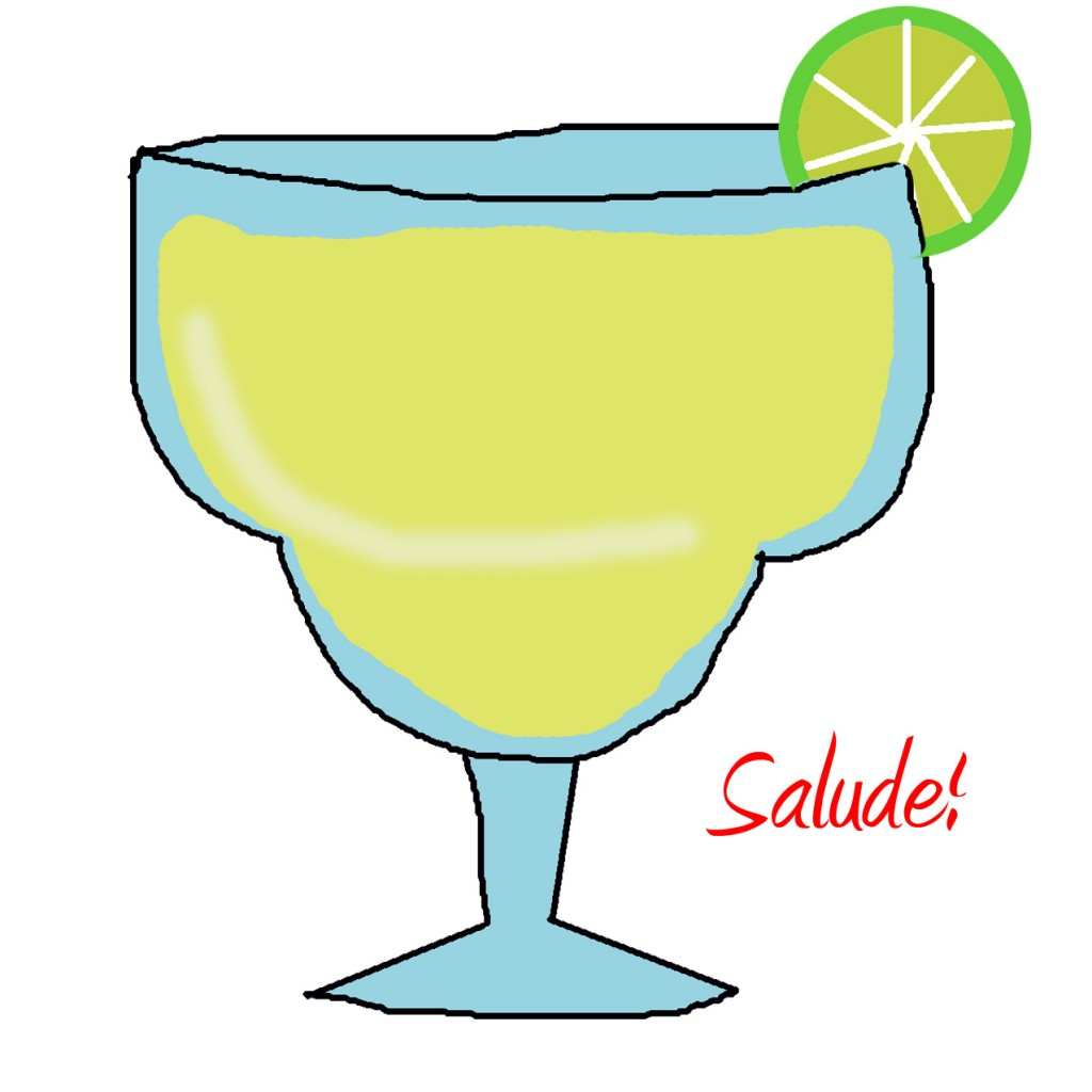 Cocktail Clipart Clipart Free Clip Art Images
