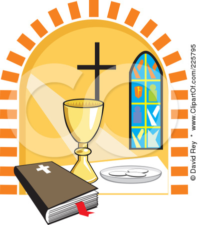Best First Communion Clip Art #3303 - Clipartion.com