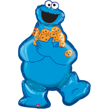 Cookie Monster Clip Art Best Clip Art Blog
