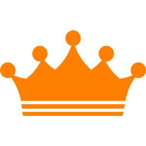 Crown Clip Art Free Download