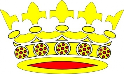 crown-clip-art_p.jpg