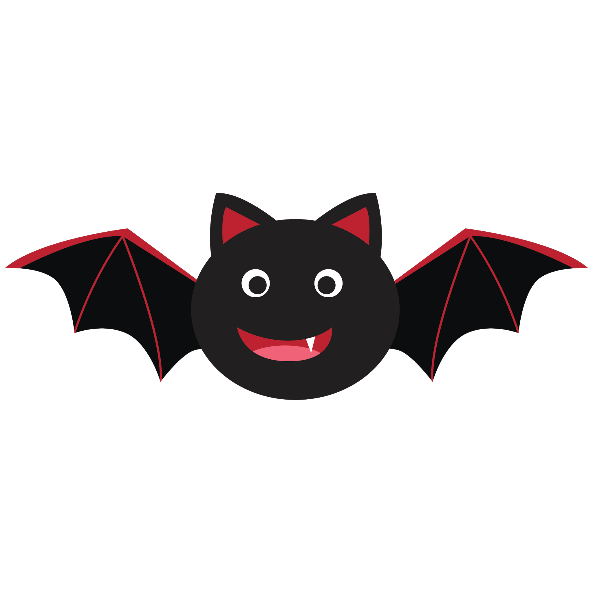 Bat easy. Best clipart clipartion com