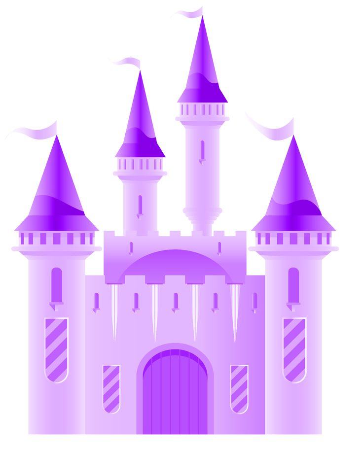 disney castle clipart clipartion com princess castle clipart black and white princess castle clipart