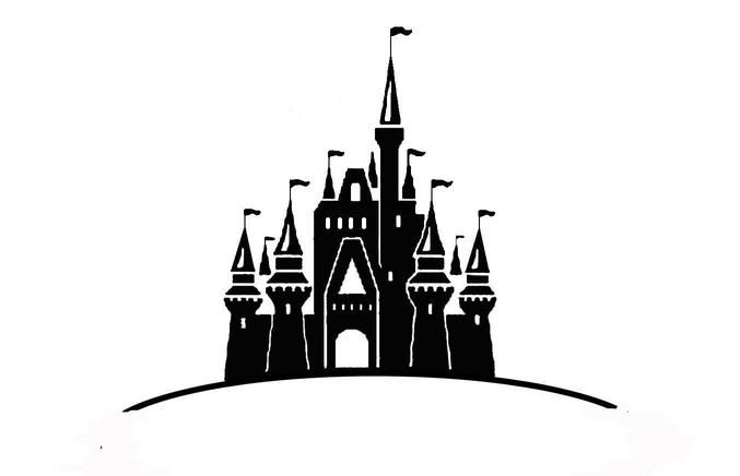 best disney castle clipart 4818 clipartion com disney castle clipart png disney castle clip art black and white