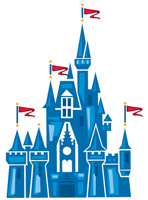 best disney castle clipart 4821 clipartion com disney castle clip art black and white disney castle clip art for t shirt