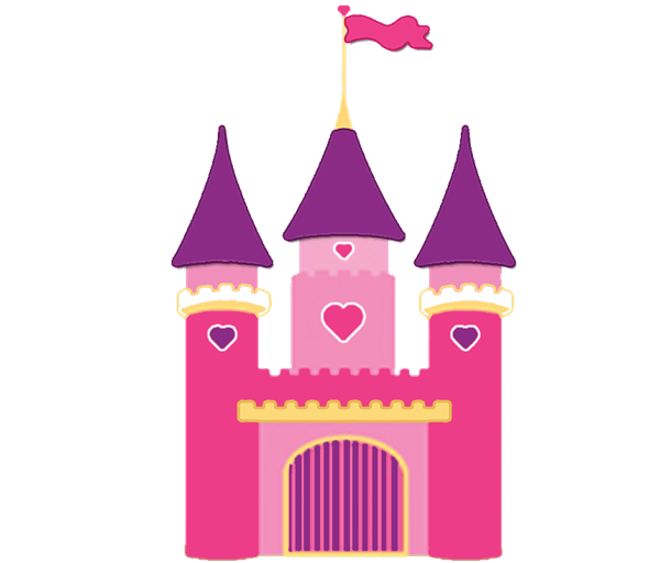disney castle clipart clipartion com princess castle clipart princess castle clipart black and white