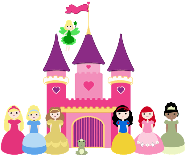 best disney castle clipart 4825 clipartion com pink princess castle clipart princess castle clipart