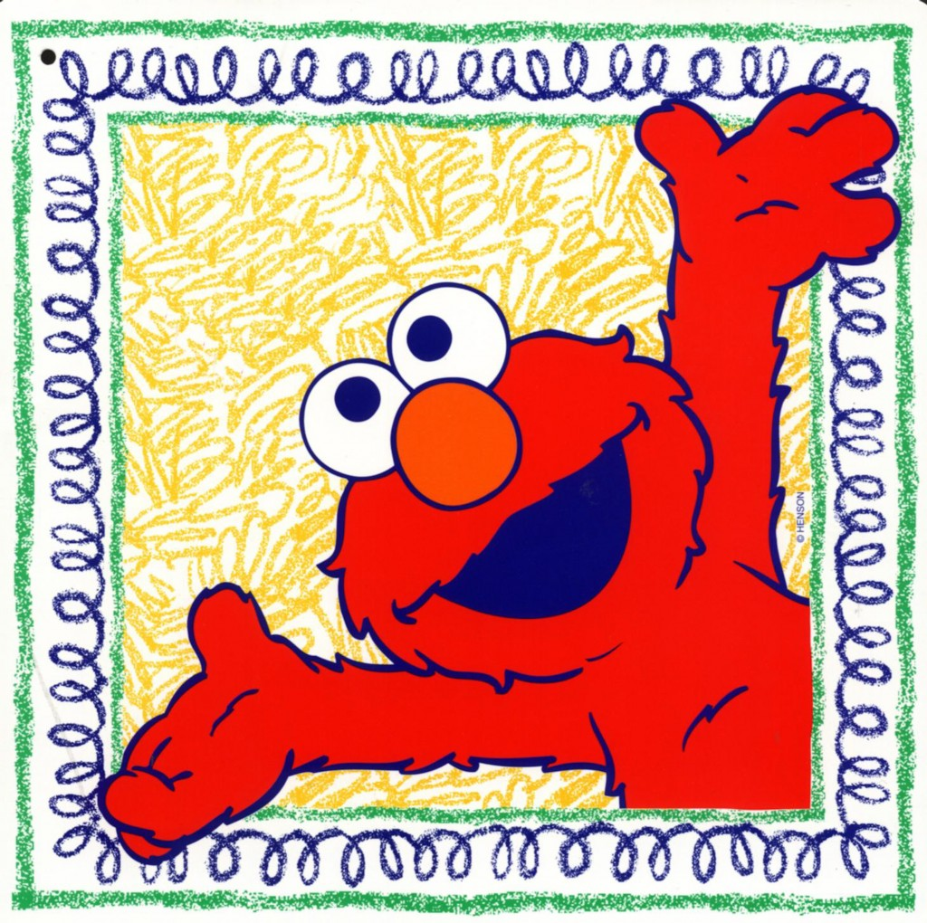 Elmo And Dorothy Clip Art Free Clipart Images