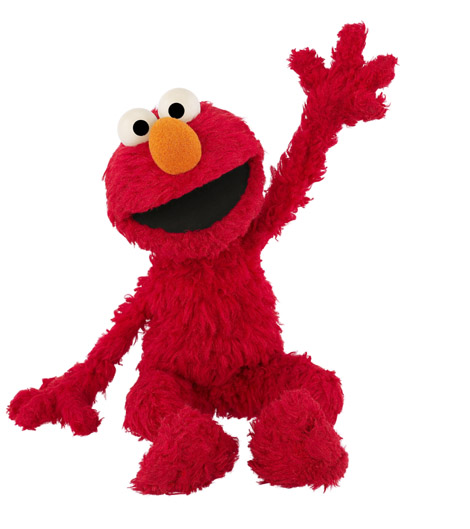 Elmo Cartoon Frees That You Can Download To Computer And Clipart