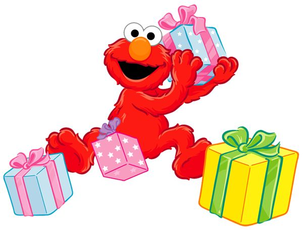 Elmo Clipart Kids Pinterest Elmo Birthday Photo Invitations