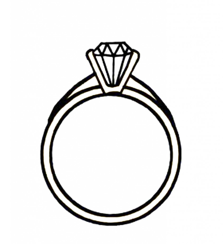 engagement ring clipart clipartion com free clipart design software free design clipart toilet