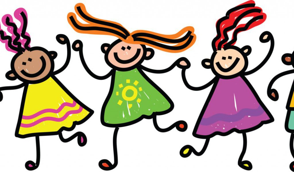 Family And Friends Clipart Free Clip Art Images