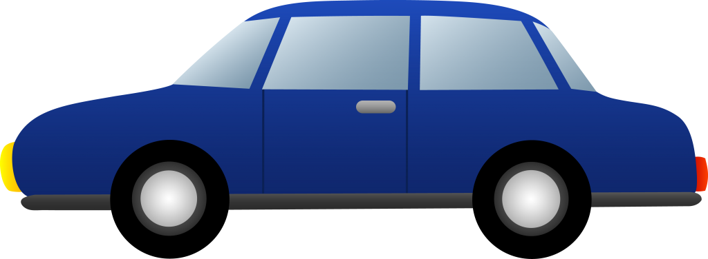 Family Car Clipart Free Clipart Images