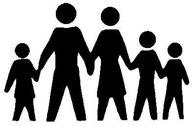 Family Clip Art Free Free Clipart Images
