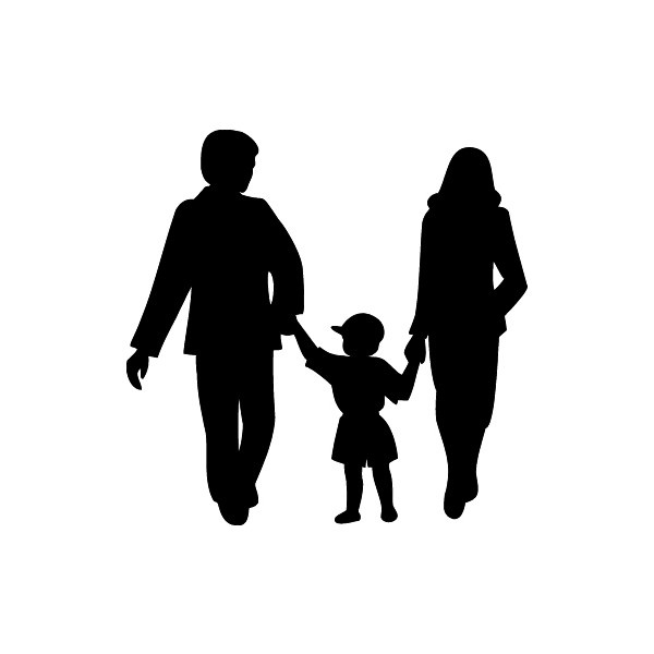 Family Clipart Images