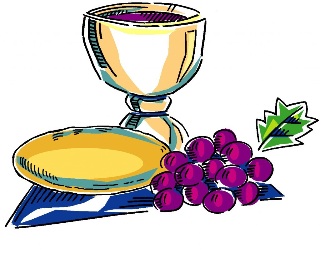 First Communion Clipart Free