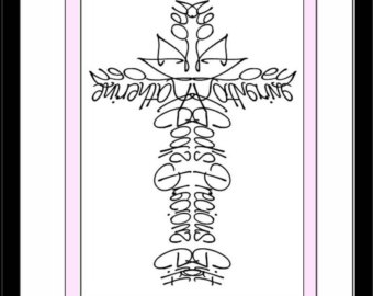 Best First Communion Clip Art #3320 - Clipartion.com