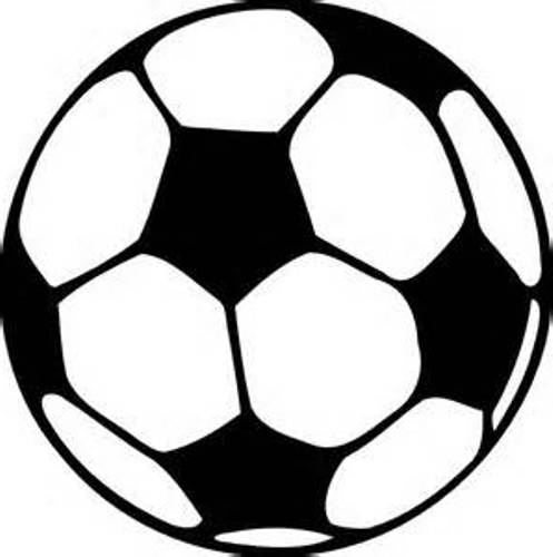 Football Clipart Photo And Images Png For You Download Free