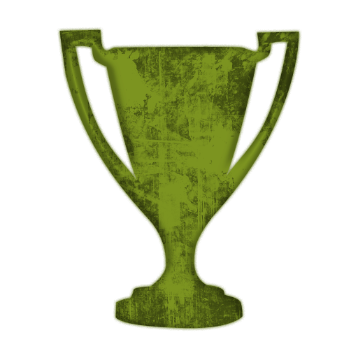 Football Trophy Clipart Free Clip Art Images