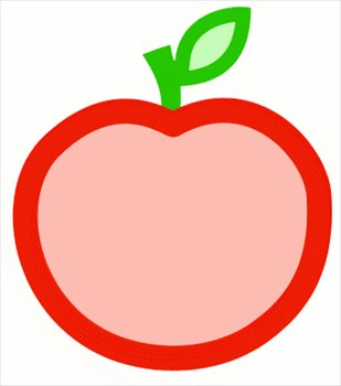 Free Apples Clipart Free Clipart Graphics Images And Photos