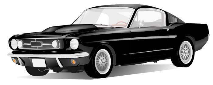 Free Cars Clipart Free Clipart Images Graphics Animated Gifs