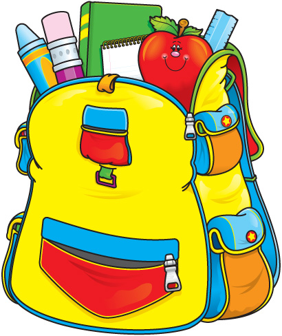 Free Clip Art School Kids Free Clipart Images